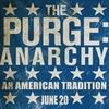 Трейлер дня: «Судная ночь: Анархия». История о том, как все преступления стали законны