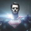 Вышел второй трейлер фильма Зака Снайдера «Человек из стали»