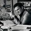 «Я не хочу быть режиссером, чей лучший фильм остался в прошлом»: Интервью с Квентином Тарантино