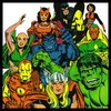 Marvel анонсировала 9 новых фильмов о супергероях