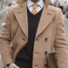 10 пальто на маркете FURFUR