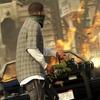 Опубликованы новые скриншоты из игры Grand Theft Auto V