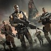 Microsoft представил новый трейлер сериала Ридли Скотта Halo: Nightfall