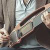 Появился универсальный музыкальный инструмент для игры на iPhone