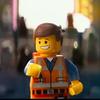 Вышел официальный трейлер фильма «Лего»