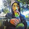 ФБР позволит агентам курить марихуану для борьбы с киберпреступностью