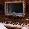 Американец создал геймпад-фортепиано для игры в Doom