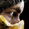 Новые фаталити Mortal Kombat X собрали в один ролик