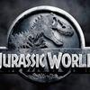 У «Мира Юрского периода» появился интерактивный сайт