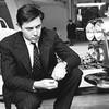 Умер легендарный автомобильный дизайнер Серджио Пининфарина