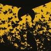 Выход нового альбома Wu-Tang Clan под угрозой срыва