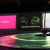 В ноябре Москва примет манчестерский фестиваль Future Everything