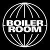 Boiler Room шагает по планете: Карта городов-участников