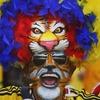 Во что наряжаются болельщики нынешнего чемпионата мира