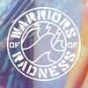 Warriors Of Radness выпустили видео со своего конкурса девушек в бикини