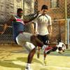 Electronic Arts объявила о выходе игры FIFA Street