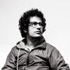 «Если думать только о себе, ты будешь тихо умирать»: Интервью с Омаром Родригеcом-Лопесом