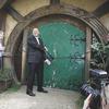 В Новой Зеландии открылся хоббитовский паб