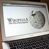 «Википедию» превратили в эмбиент, озвучив действия пользователей