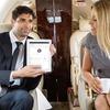 В интернете появилась социальная сеть «для богатых»