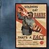 Первый канал использовал в сюжете плакат из игры Team Fortress 2