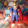 Филиппинец превратился в Супермена при помощи 13 пластических операций