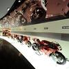 В Google Maps появился музей мотоциклов Ducati