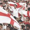 Английские фанаты не хотят ехать на Евро-2012 в Украину, опасаясь местной милиции и хулиганов