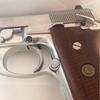 Застреливший нью-йоркских копов «отчитался» об убийствах через Instagram