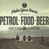 Вышел короткометражный фильм о кругосветном путешествии на мотоциклах