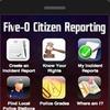 В США разработали приложение против полицейского произвола