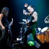 Metallica предложила своим фанатам составить треклист евротура группы