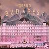 """Трейлер дня: «Отель """"Гранд Будапешт""""». Новая комедия Уэса Андерсона о воровстве, убийстве и любви"""