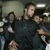 Бразильский голкипер-убийца вернётся в большой футбол