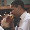 В Белом доме действует президентская пивоварня