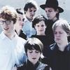Джеймс Мерфи из LCD Soundsystem записывает альбом вместе с Arcade Fire