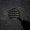 Sony потребовала от СМИ удалить украденную хакерами информацию