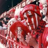 «Сандерленд» возместит стоимость билета фанатам за разгромный проигрыш