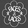 На Faces & Laces выступит легенда хип-хопа Pharoahe Monch и граффити-художник Эрик Хейз