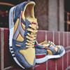 Итальянская марка Diadora выпустила весеннюю коллекцию кроссовок