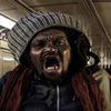 Антропологи выявили 43 вида сумасшедших, живущих в подземке Нью-Йорка