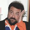 Кевин «Молчаливый Боб» Смит завершит карьеру мини-сериалом о хоккее