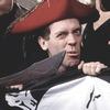 Хью Лори сыграет пирата по прозвищу Черная Борода