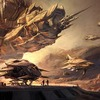 Титан расправил плечи: Каким мог быть «убийца» World of Warcraft — Project Titan