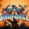 Вышел новый платформер Broforce, созданный по мотивам «Неудержимых»