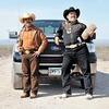 Наркокорридо: Музыка, фильмы, религия и обычаи мексиканских гангстеров
