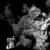 НАСА начнёт добывать полезные ископаемые на астероидах