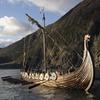 Норвежский Музей кораблей викингов будет продавать копии драккаров
