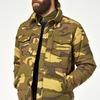 10 курток на «Маркете» FURFUR