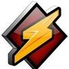 Microsoft планирует спасти Winamp